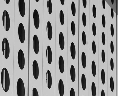 CICM constructions métalliques sur-mesure artisanal