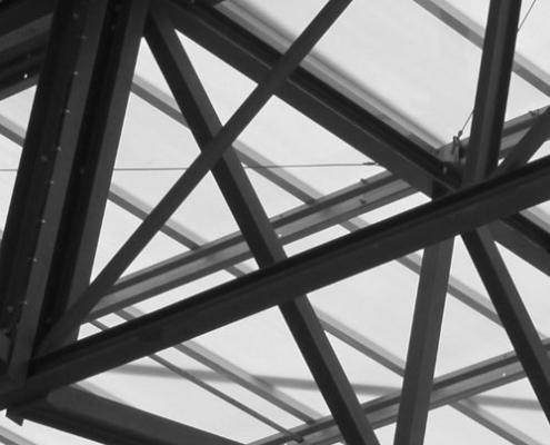CICM rénovation constructions métalliques