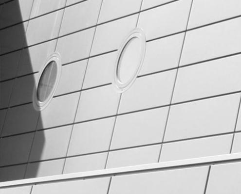 CICM réalisations métalliques construction batiments