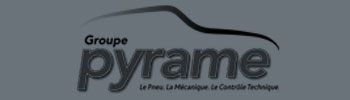 CICM reference pyrame